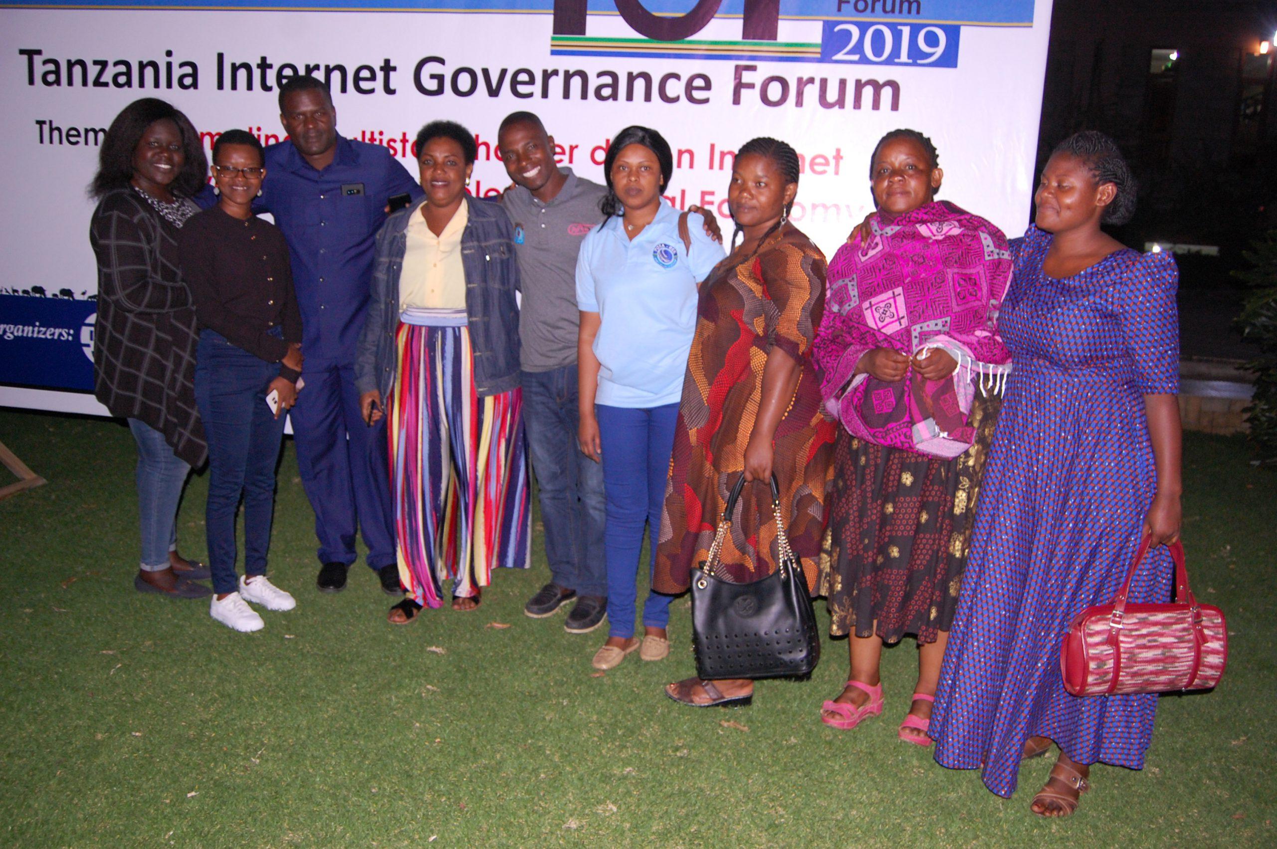 Participant-2009