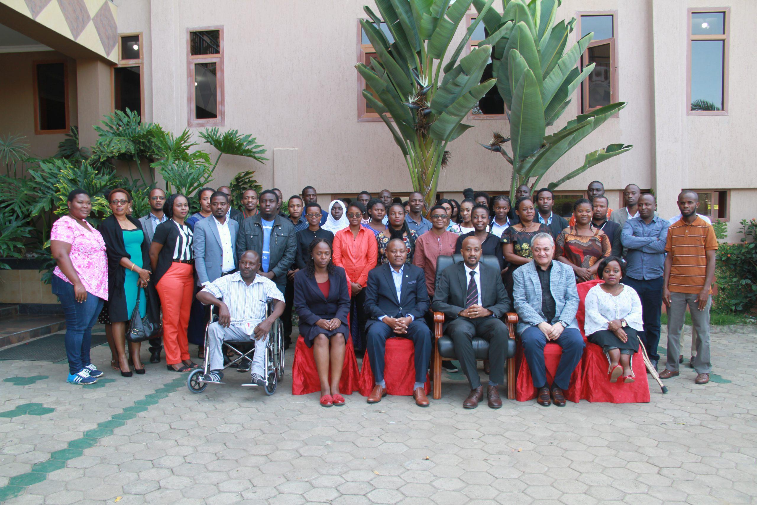 Tanzania-IGF-2019